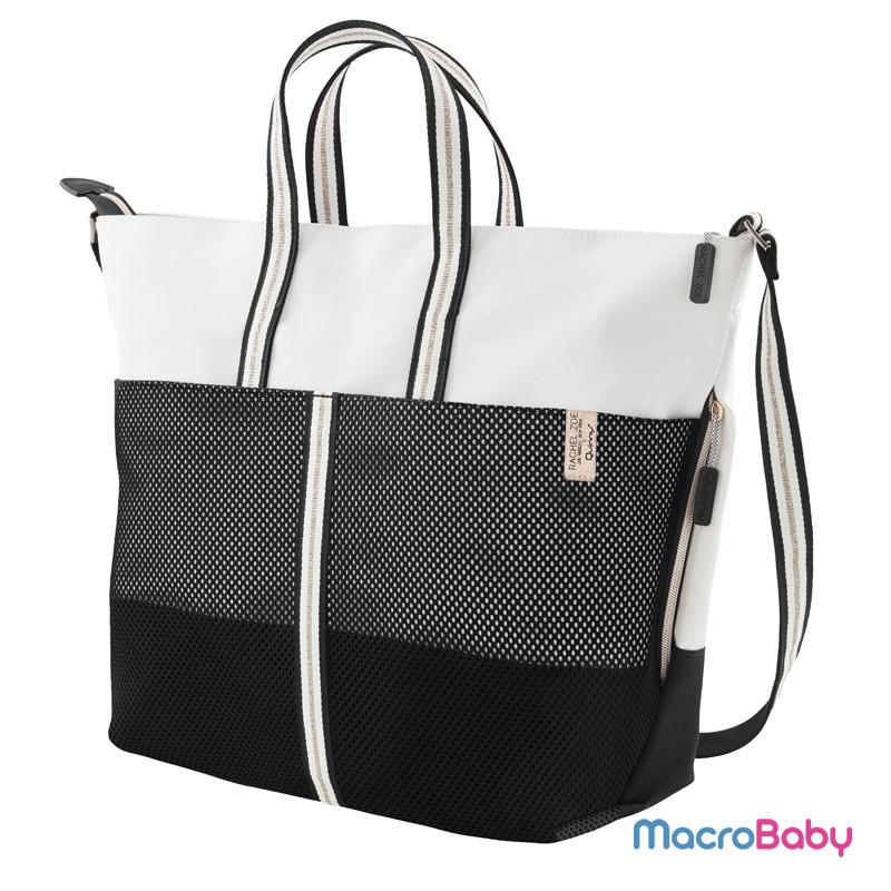 Bolso cambiador Changing Bag Luxesport Quinny
