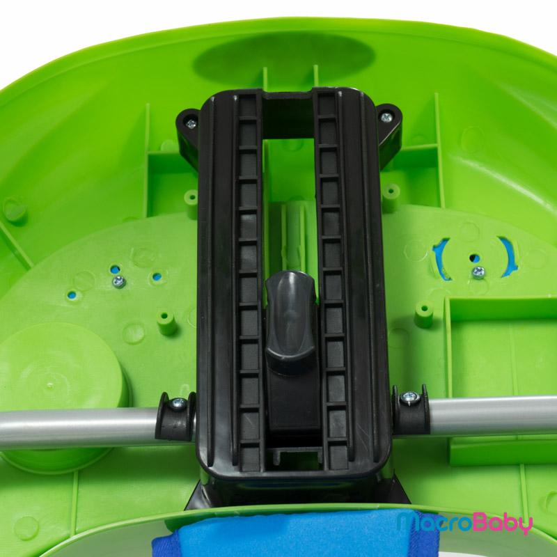 Andador Toy Story N6928 Disney - MacroBaby
