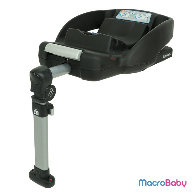 Base para huevitos Maxi Cosi Easy Base 2