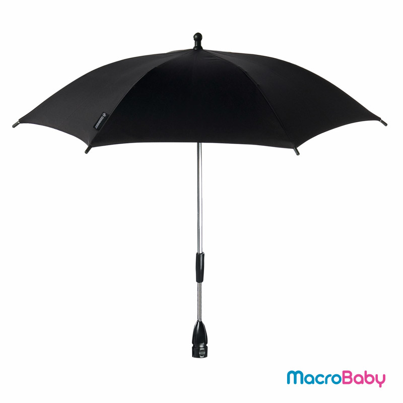 Parasol para cochecito Maxi Cosi - MacroBaby